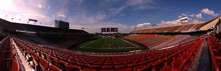 Stadium Wallpapers 37 4000 x 1297 768x249