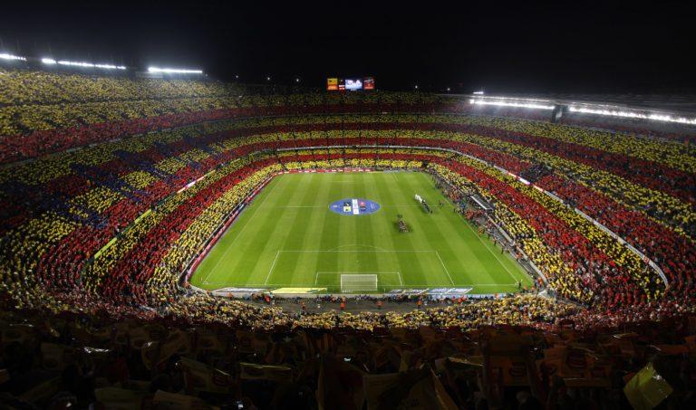 Stadium Wallpapers 42 3207 x 1893 768x453