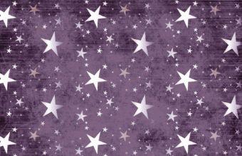 Star Texture Patterns 1920 x 1200 340x220