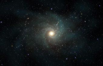 Stars Galaxies Rotation 1920 x 1180 340x220