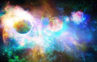 Stars Planets Light 1440 x 795 340x220