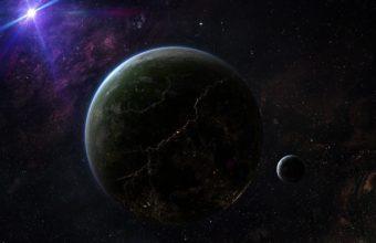 Stars Planets Universe 1440 X 788 340x220