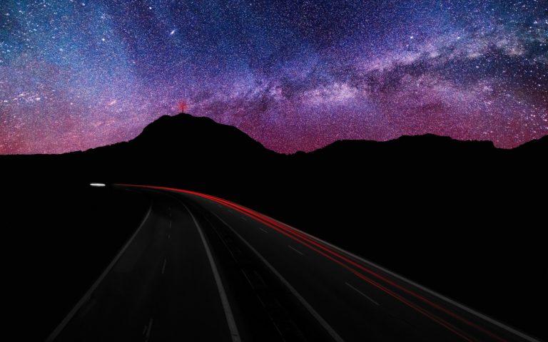 Stars Wallpapers 06 2880 x 1800 768x480