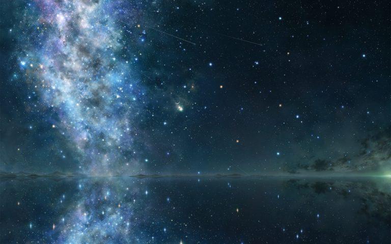 Stars Wallpapers 13 1920 x 1200 768x480