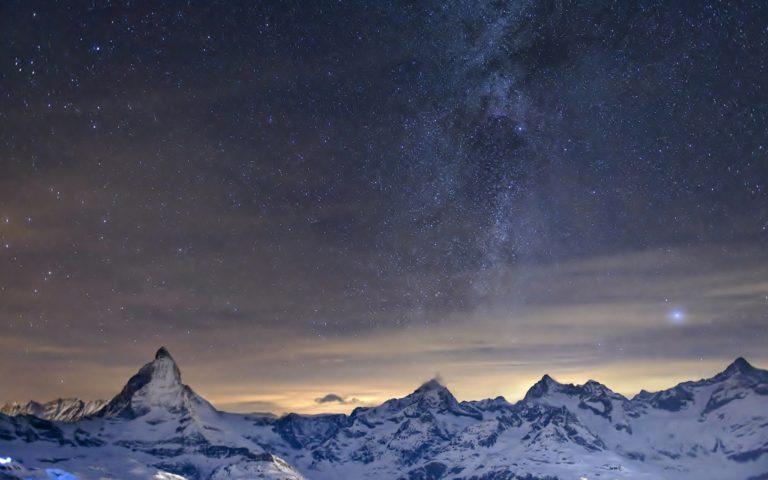 Stars Wallpapers 27 2560 x 1600 768x480
