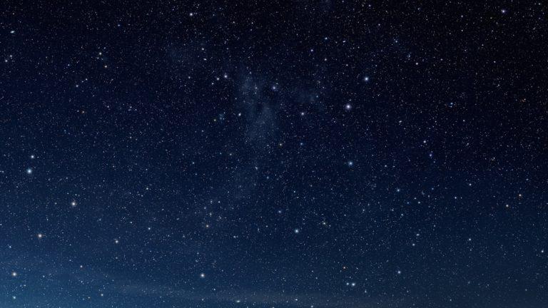 Stars Wallpapers 30 1920 x 1080 768x432