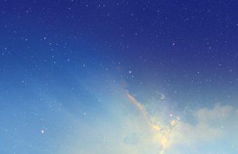 Stars Wallpapers 31 2880 x 1800 340x220