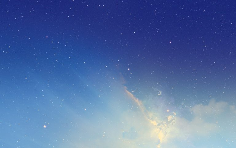 Stars Wallpapers 31 2880 x 1800 768x480