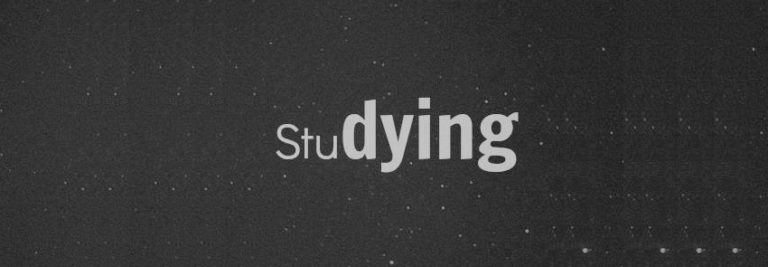 Studying Fb Cover 850 x 295 768x267
