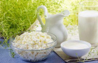 Summer Cottage Cheese Milk 1440 x 900 340x220