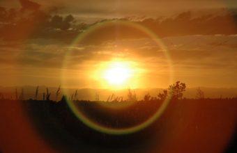 Sun Beams Light 3008 x 2000 340x220