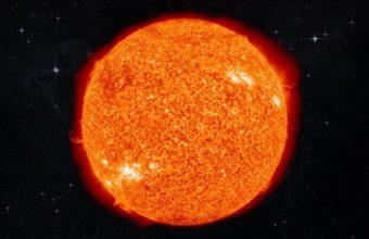 Sun Energy Space 1920 x 1060 340x220