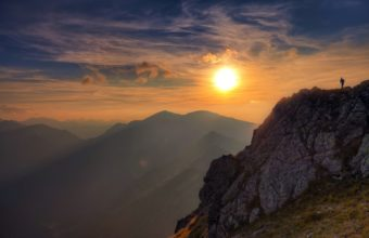 Sun Light Rock 1920 x 1200 340x220