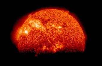 Sun Star Light 2560 x 1600 340x220