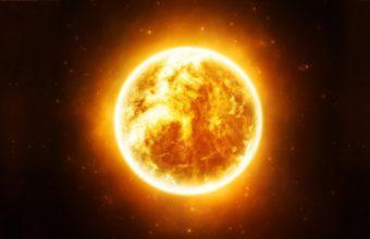 Sun Star Space 1920 x 1180 340x220