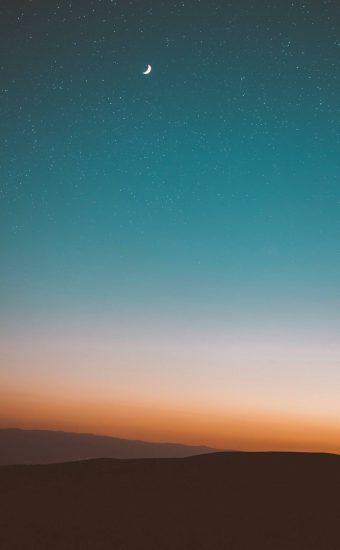 Sunset Phone Wallpaper 1440x2560 78 340x550