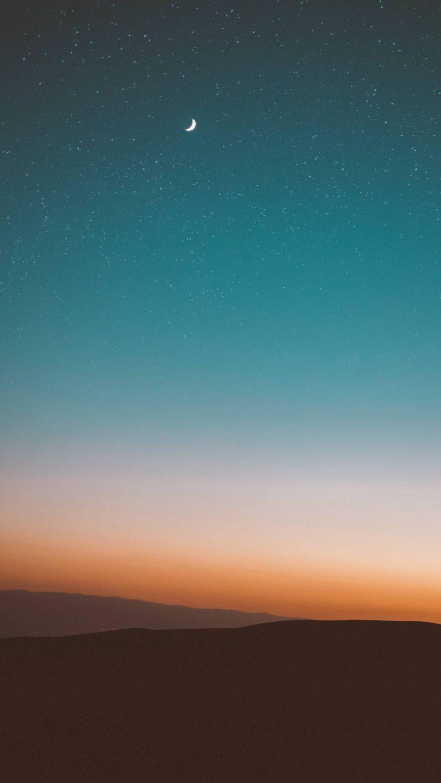 Sunset Phone Wallpaper [1440x2560] - 78