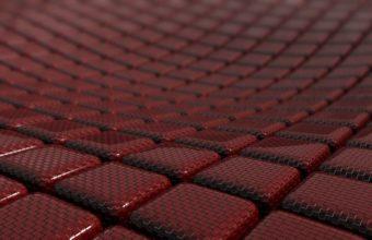 Surface Gloss Cube 1440 x 900 340x220