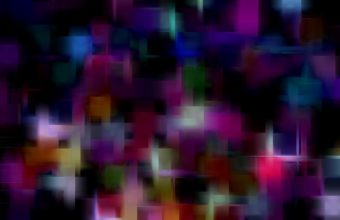 Surface Light Dark 1440 X 900 340x220