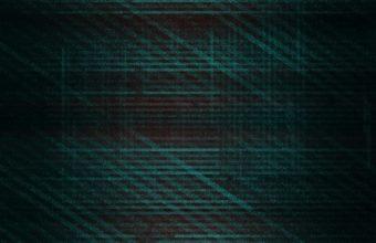 Surface Lines Dark 1440 X 810 340x220