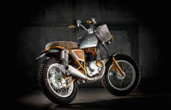 Suzuki Bike Wallpapers 07 2000 x 1340 340x220