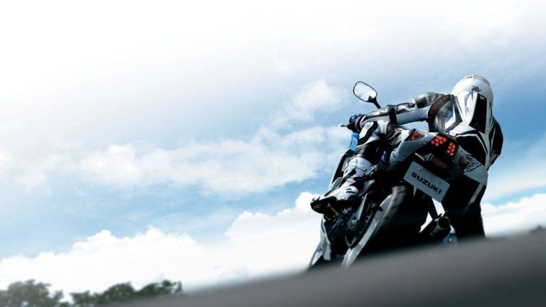 Suzuki Bike Wallpapers 11 1920 x 1080 768x432