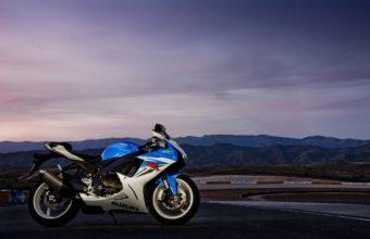 Suzuki Bike Wallpapers 12 1280 x 872 340x220