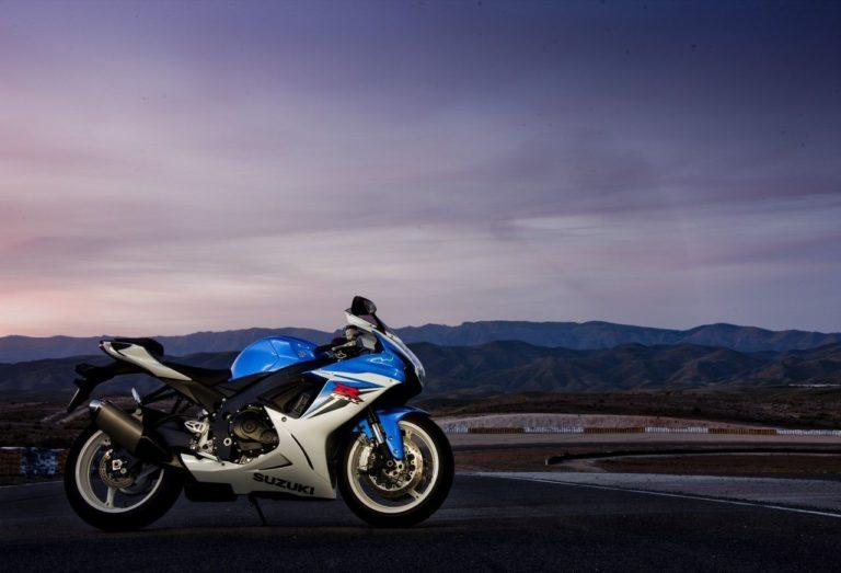 Suzuki Bike Wallpapers 12 1280 x 872 768x523