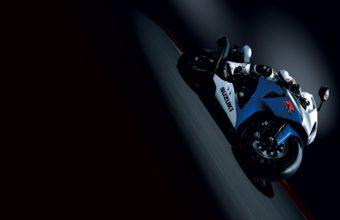 Suzuki Bike Wallpapers 13 1280 x 906 340x220