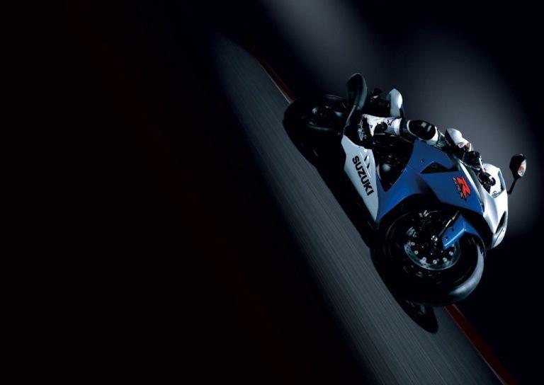 Suzuki Bike Wallpapers 13 1280 x 906 768x544