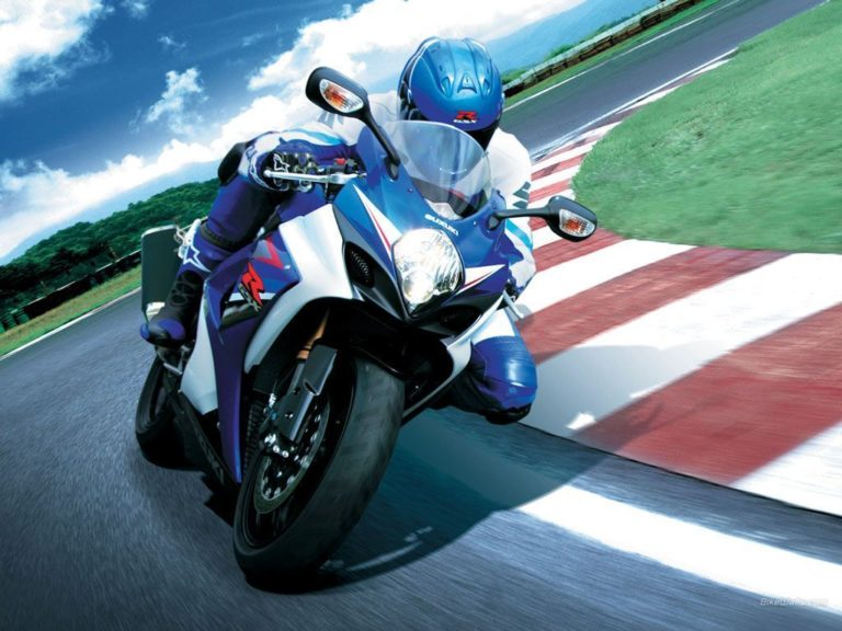 Suzuki Bike Wallpapers 15 1024 x 768 768x576