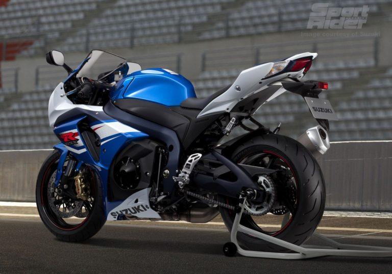Suzuki Bike Wallpapers 16 1600 x 1120 768x538