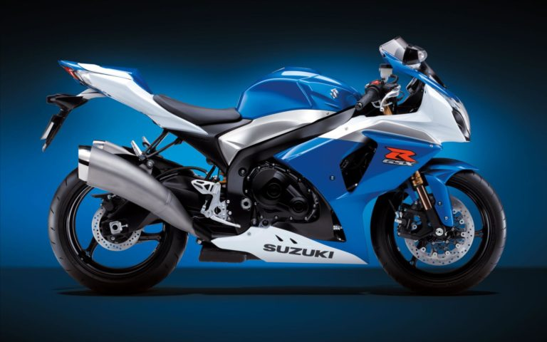 Suzuki Bike Wallpapers 29 1920 x 1200 768x480