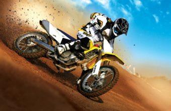 Suzuki Bike Wallpapers 30 1600 x 900 340x220