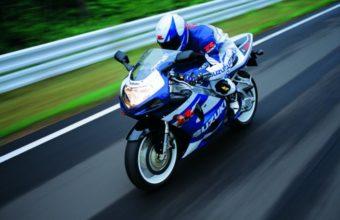 Suzuki Bike Wallpapers 31 1280 x 960 340x220