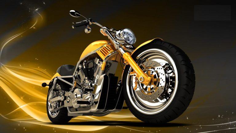 Suzuki Bike Wallpapers 32 1920 x 1080 768x432
