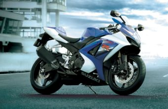 Suzuki Bike Wallpapers 33 1280 x 960 340x220