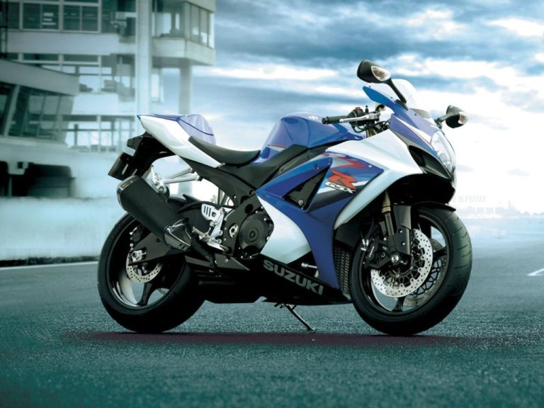 Suzuki Bike Wallpapers 33 1280 x 960 768x576