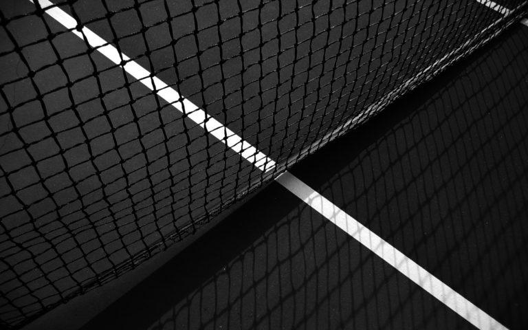 Tennis Wallpapers 01 1920 x 1200 768x480