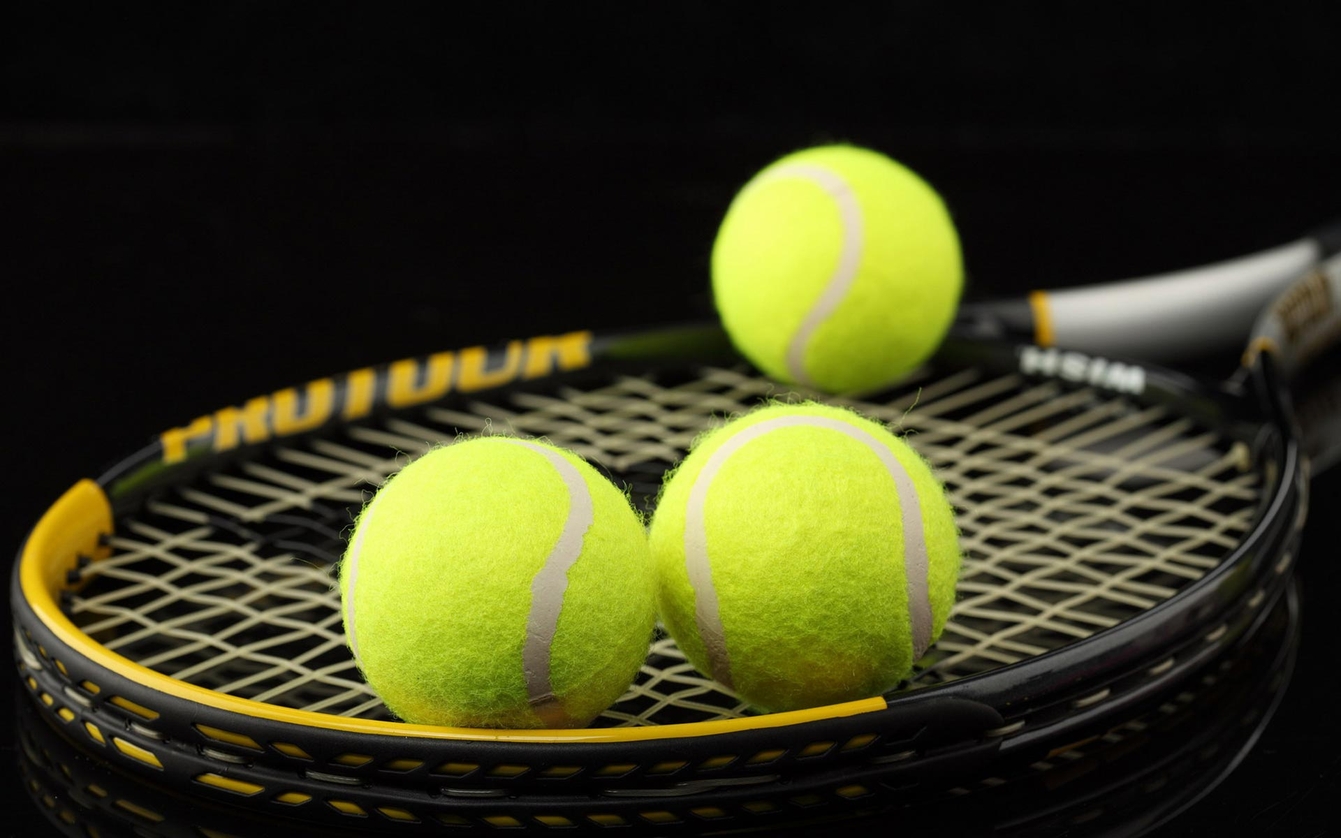 Tennis Wallpapers 02