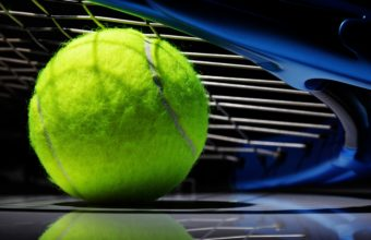 Tennis Wallpapers 03 5392 x 3595 340x220