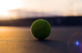 Tennis Wallpapers 05 2560 x 1600 340x220