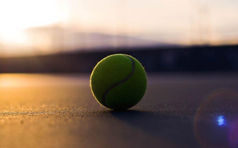 Tennis Wallpapers 05 2560 x 1600 768x480