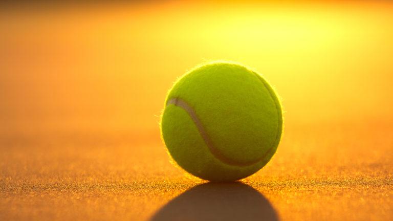 Tennis Wallpapers 06 1920 x 1080 768x432