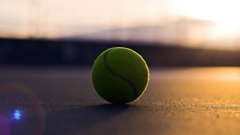 Tennis Wallpapers 09 2560 x 1440 768x432