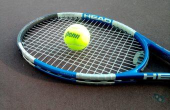 Tennis Wallpapers 11 2048 x 1536 340x220