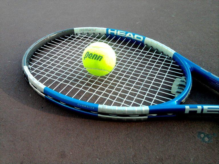 Tennis Wallpapers 11 2048 x 1536 768x576