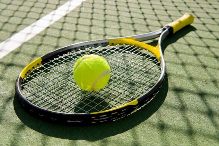 Tennis Wallpapers 16 1699 x 1130 768x511