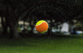 Tennis Wallpapers 18 2000 x 1331 340x220