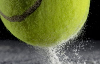Tennis Wallpapers 19 1920 x 1080 340x220